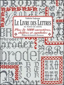 Le Livre Des Lettres